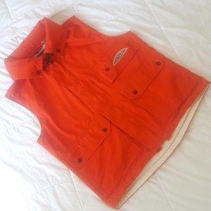 Survivalon Knox Lined Vest, M